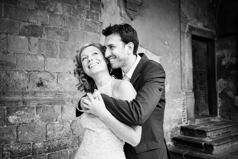 Fotografo matrimonio: tutti gli scatti del matrimonio tra Linda e Mario eseguiti da Laura Malucchi