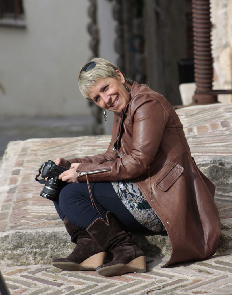 Fotografo Matrimonio Montecatini e Fotografo Matrimoni Toscana - Laura Malucchi