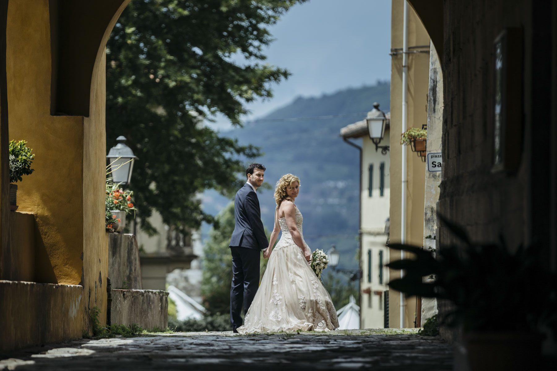 Fotografo Matrimonio Pistoia – Fotografo Matrimonio Toscana - Laura Malucchi Photographer