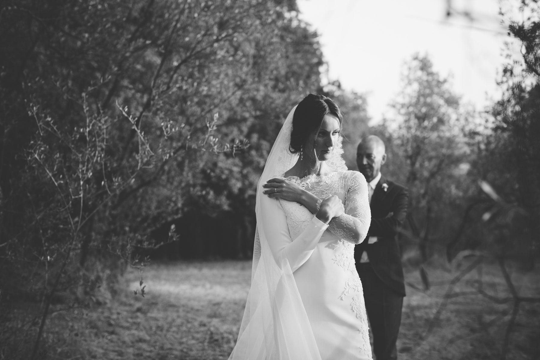 Matrimonio Toscana Prezzi : Fotografo matrimonio pistoia e