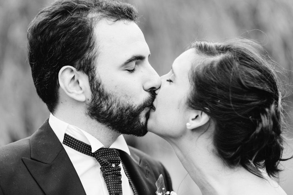 Fotografo Matrimonio Pisa: L'importanza della profondità, dello sfondo e dei colori nella fotografia da matrimonio