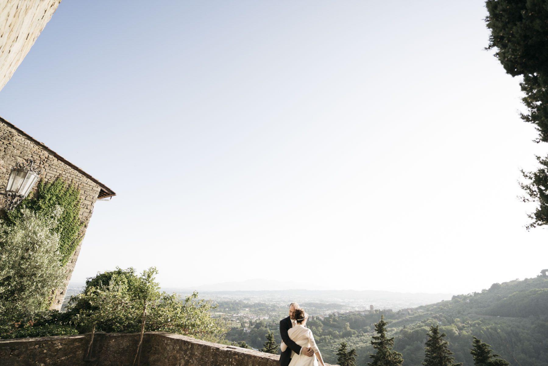 Fotografo matrimonio Arezzo e Fotografo per matrimonio Firenze