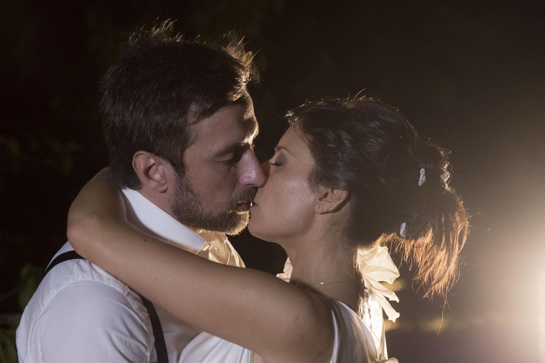 Fotografo Firenze per Matrimoni e Foto matrimonio Toscana – Laura Malucchi