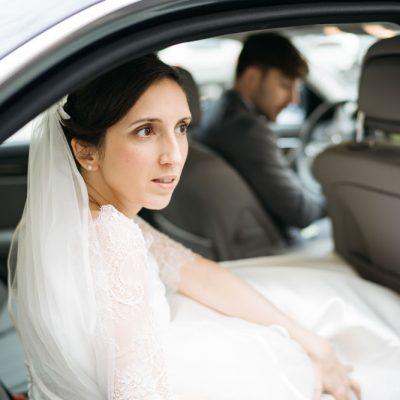 Fotografo matrimonio Parma: le foto del matrimonio tra Francesca e Simone scattate da Laura Malucchi fotografo
