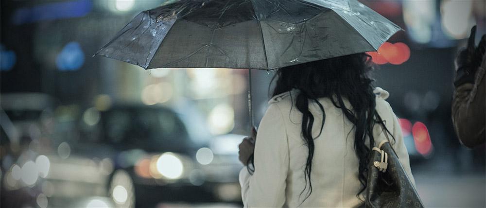 rain-copia
