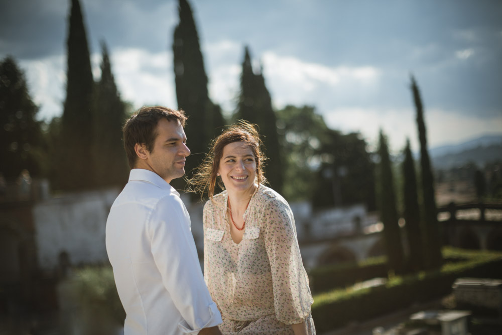 Fotografo Firenze Matrimonio - Laura Malucchi Wedding Photographer