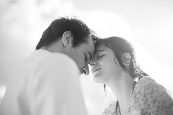 Fotografo Firenze Matrimonio - Laura Malucchi Wedding Photographer