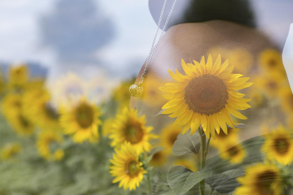 Fotografo gravidanza Toscana e fotografo donne incinta - Laura Malucchi