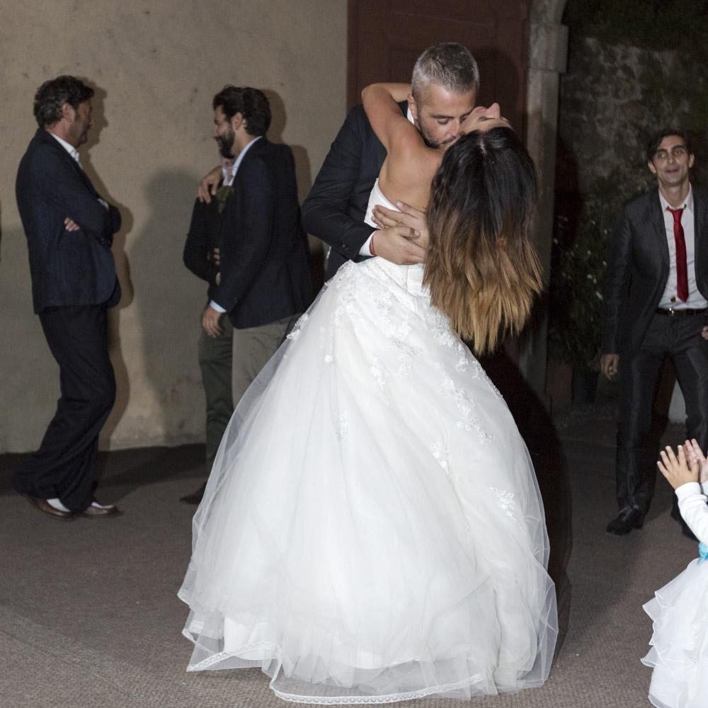 Fotografo matrimonio Firenze - Sara e Matteo - Foto Laura Malucchi