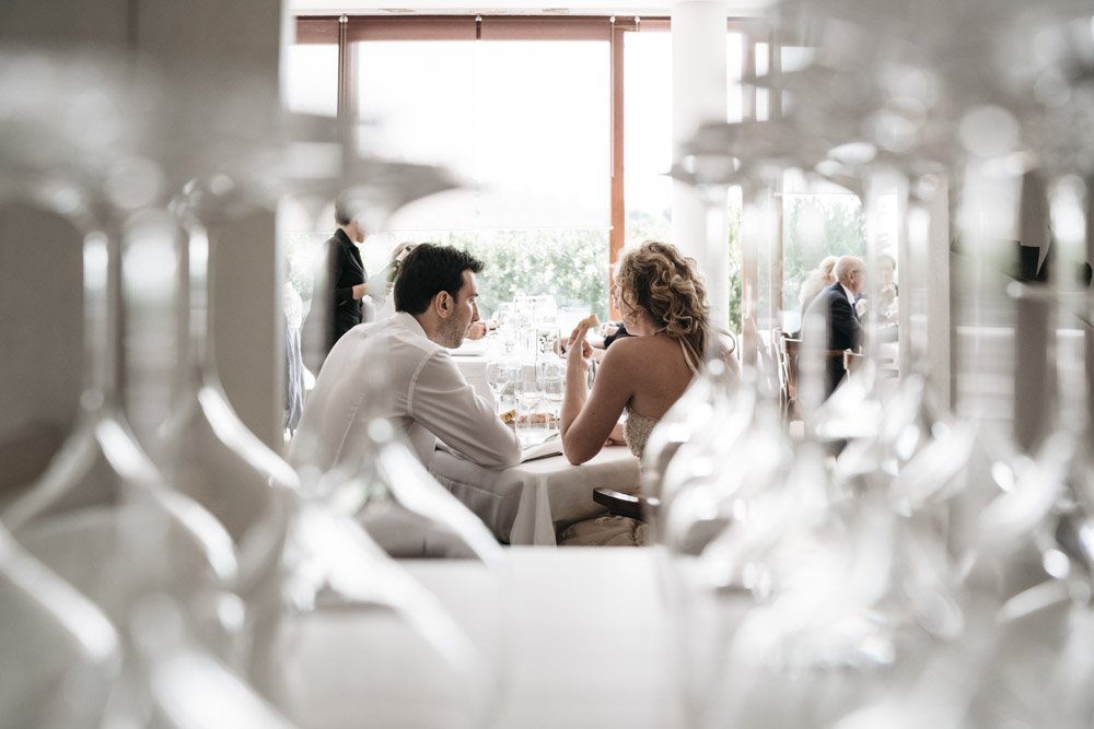 Fotografo matrimonio - Linda e Mario - Laura Malucchi Photographer