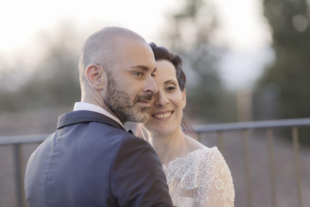 Fotografo matrimonio Monsummano Terme - Chiara e Angelo - Laura Malucchi Photographer