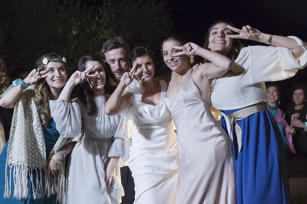Fotografo matrimonio Perugia - Valeria e Gianco - Foto Laura Malucchi