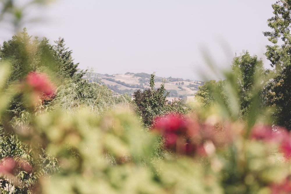 592cc1de1755 Fotografo matrimonio Piacenza - Ludovica e Alberto - Foto Laura Malucchi