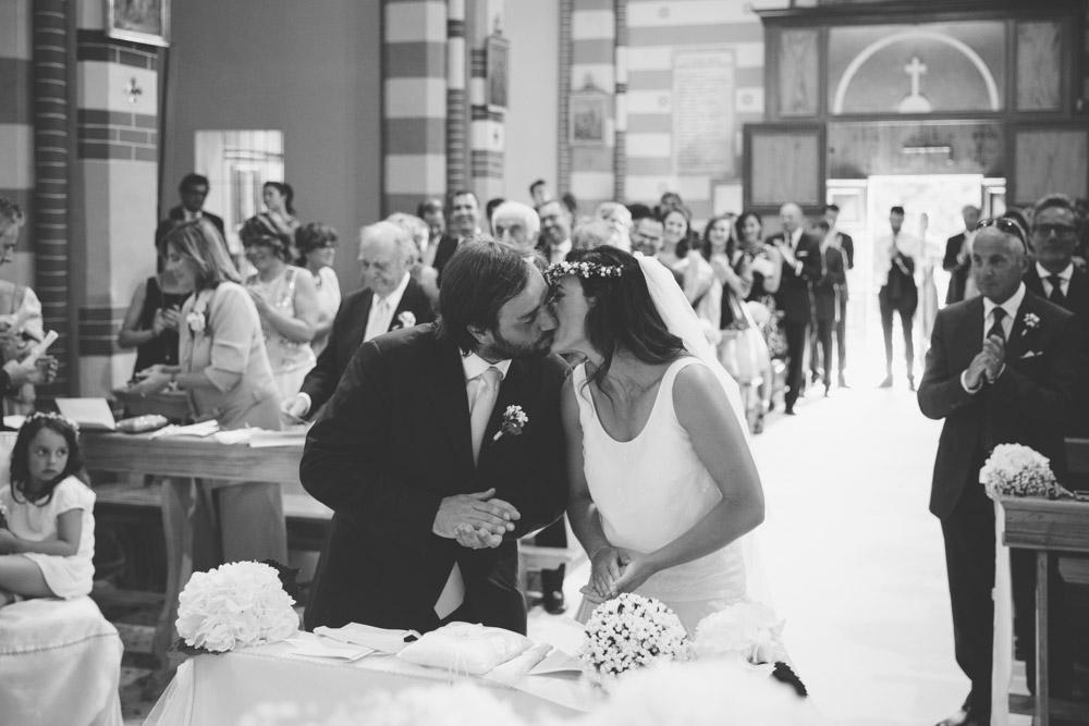 10e5504cb1d8 Matrimonio In Comune Abito Invitati   Fotografo matrimonio piacenza  ludovica e alberto foto
