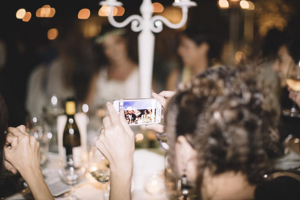 a495899f8cf2 Matrimonio Civile Provincia Milano   Fotografo matrimonio piacenza ludovica  e alberto foto