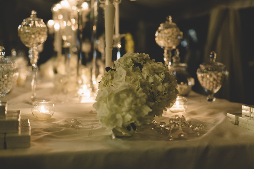 Fotografo matrimonio Piacenza - Ludovica e Alberto - Foto Laura Malucchi