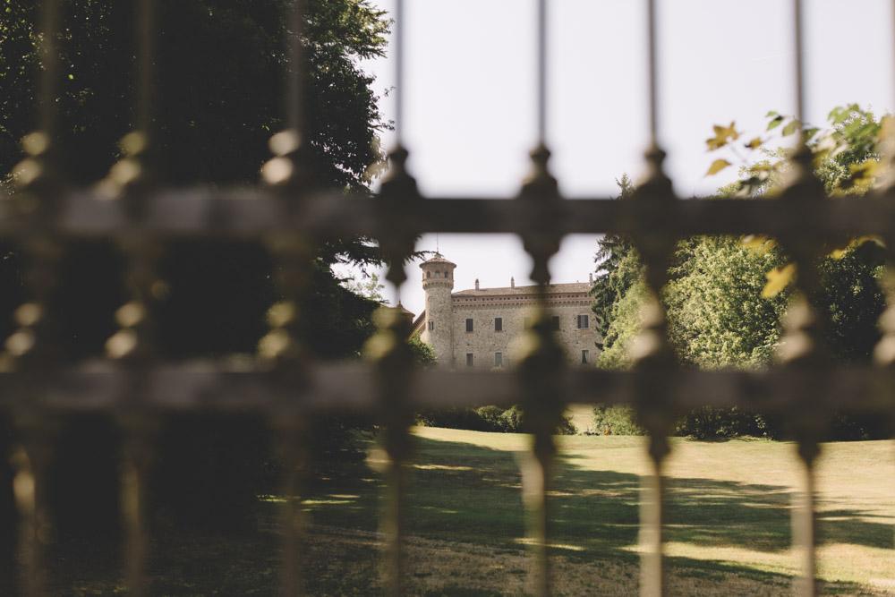 5aafe5a14cb0 Fotografo matrimonio Piacenza - Ludovica e Alberto - Foto Laura Malucchi ...
