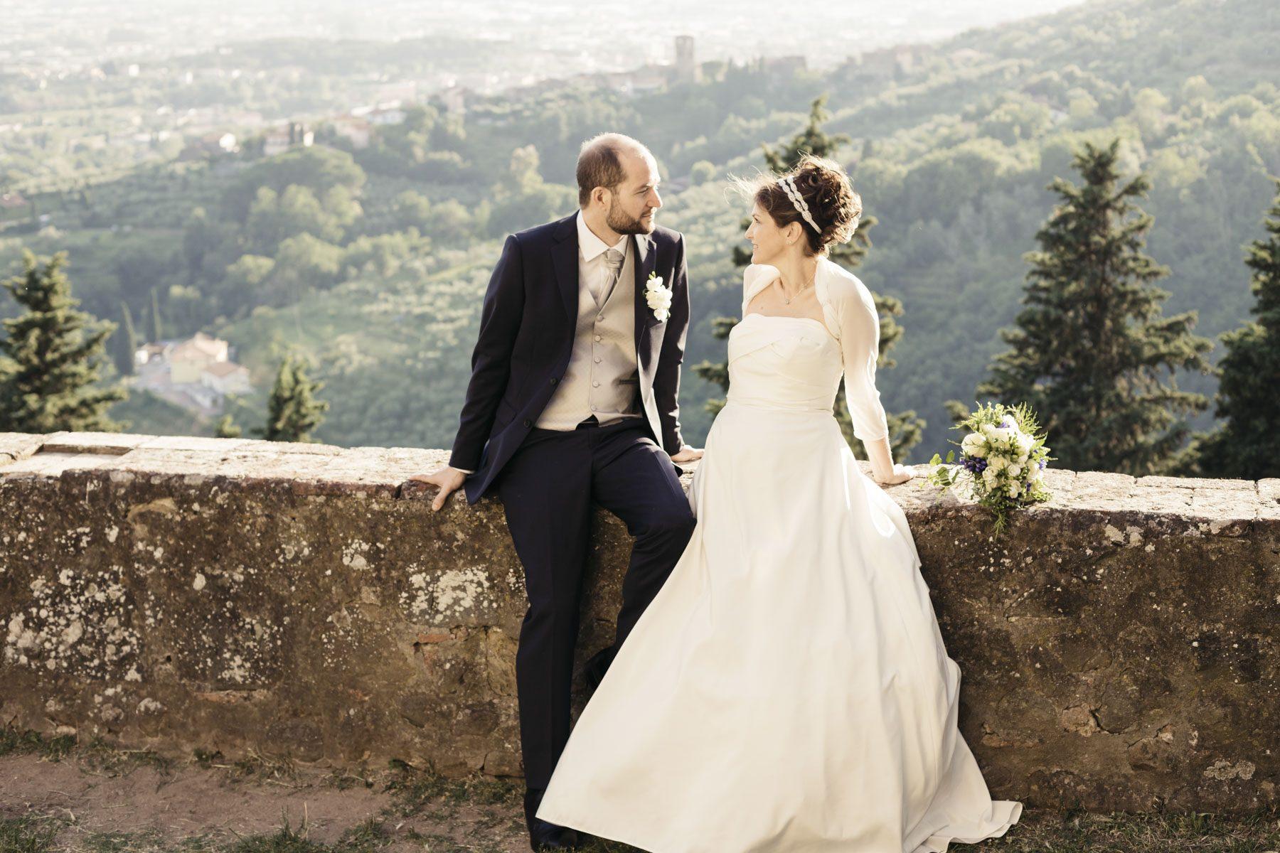 Matrimonio Gay Toscana : Matrimonio en entre nacionales y
