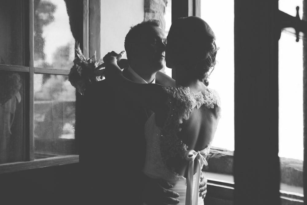 Fotografo matrimonio Pistoia - Chiara e Giulio - Foto Laura Malucchi