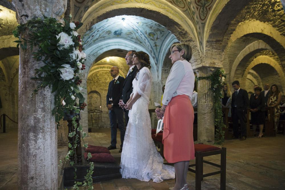 Matrimonio Rustico Umbria : Fotografo matrimonio umbria anna maria e cesare foto
