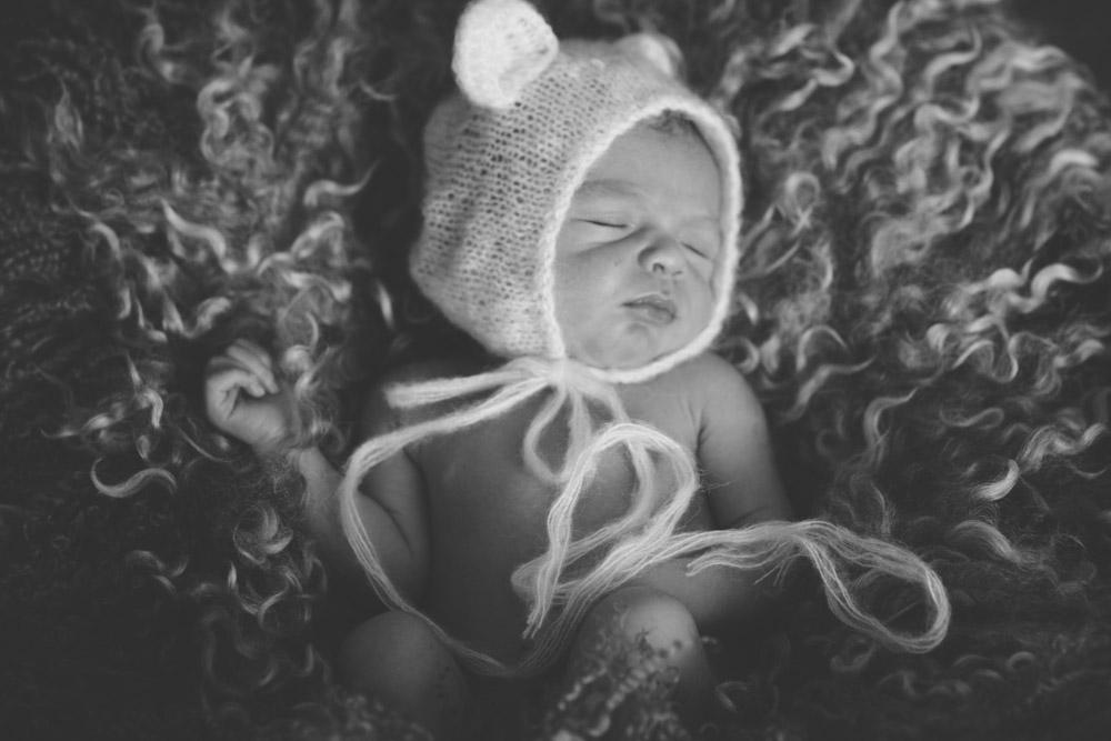 Fotografo neonati Pistoia e Fotografo newborn Pistoia - Laura Malucchi