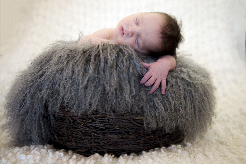 fotografo-newborn-toscana-08