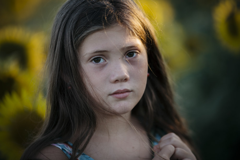 Servizio fotografico bambini Toscana - Laura Malucchi