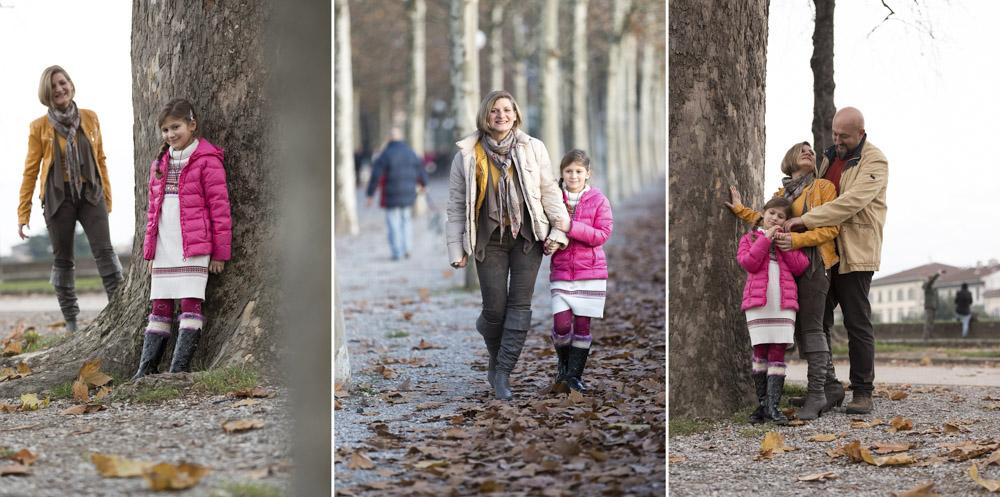 Servizio fotografico famiglie Lucca - Laura Malucchi