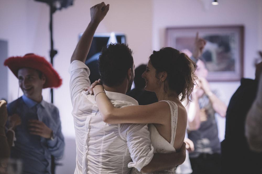 Servizio Fotografico matrimonio Pistoia - Chiara e Luca - Laura Malucchi Photographer