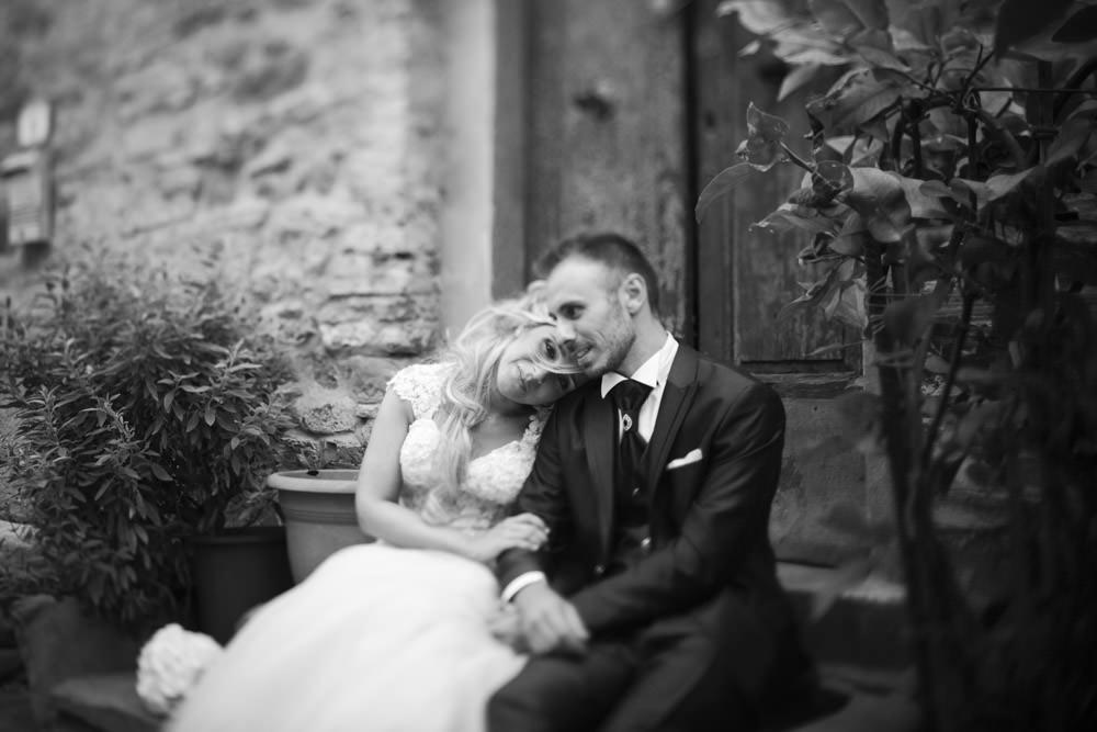 Servizio Fotografico matrimonio Monsummano Terme Giulia e Alberto