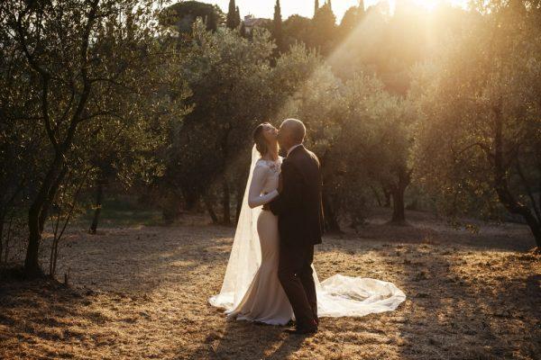 Fotografo matrimonio Lamporecchio Samantha e Jimmy
