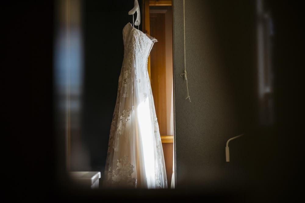 Fotografo matrimonio Quarrata - Flavia e Massimo