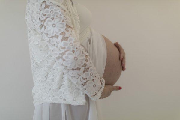 Servizio fotografico gravidanza Firenze