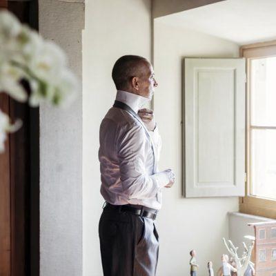 Fotografo matrimonio Lucca: Sfruttare la luce naturale nella fotografia da matrimonio