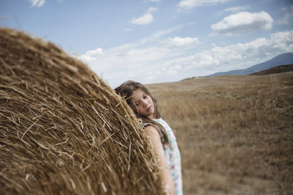 Fotografo Bambini Firenze: Fotografare i bambini e i neonati nella fotografia professionale