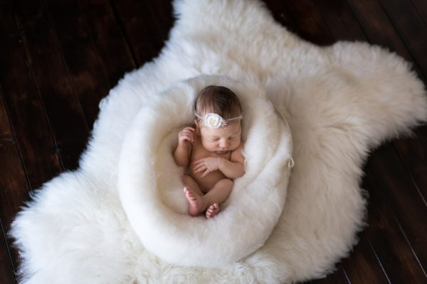 Fotografo newborn Montecatini, Fotografo neonati Montecatini Terme