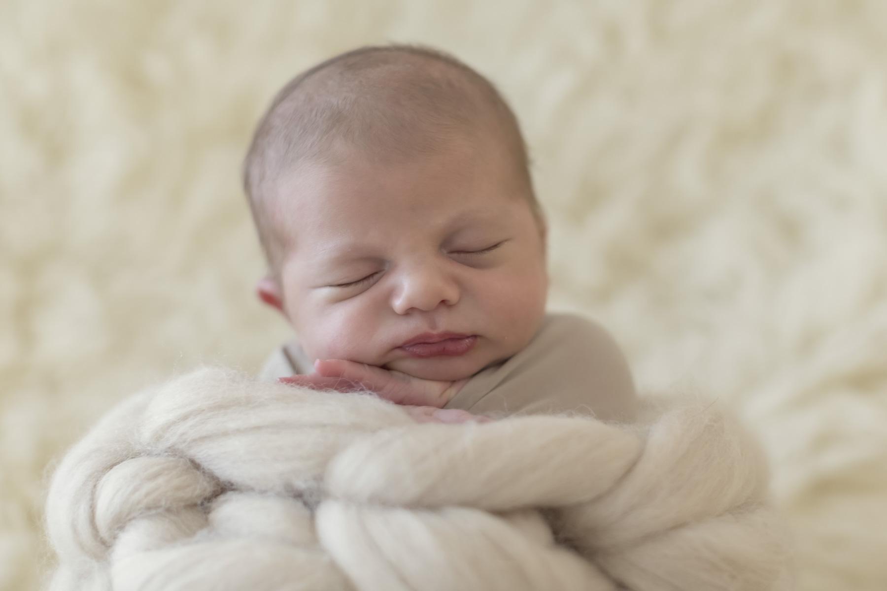 Fotografo newborn Montecatini e Fotografo neonati Montecatini Terme
