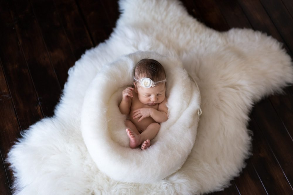 Fotografo newborn Monsummano e Fotografo neonati Monsummano