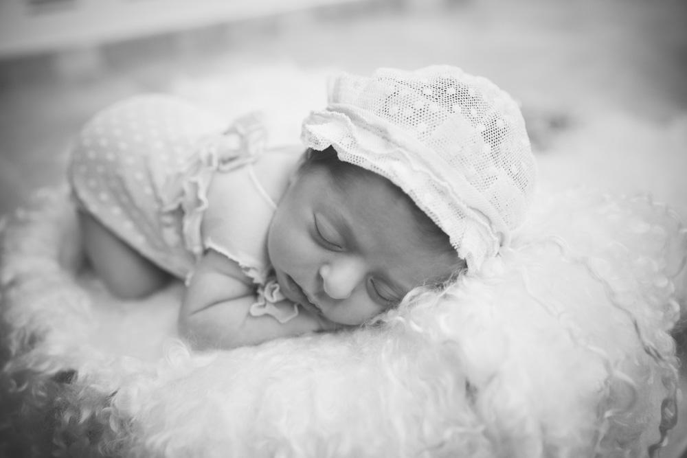 Fotografo newborn Altopascio e Fotografo neonati Altopascio - Benedetta