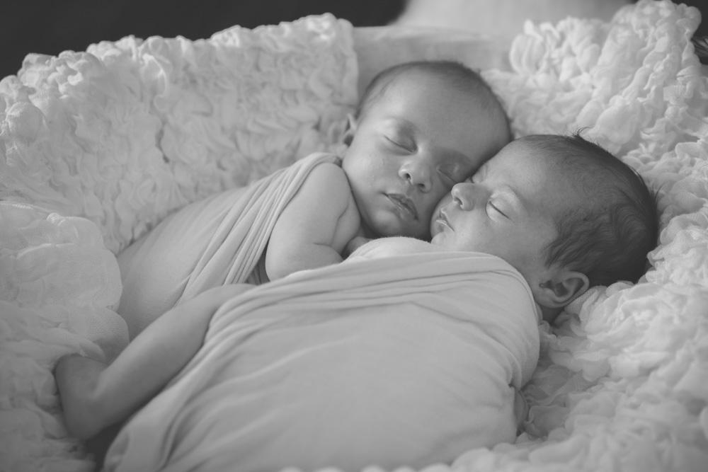 Fotografo newborn pistoia e fotografo neonati Pistoia - Laura Malucchi