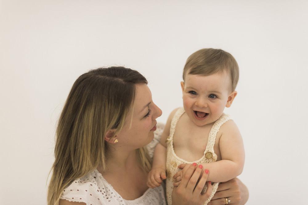 Servizi fotografici per famiglie Pistoia