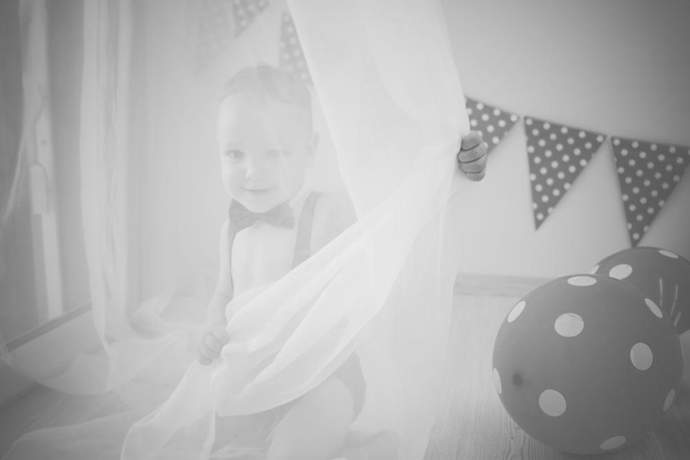Fotografo di famiglie e bambini Pistoia