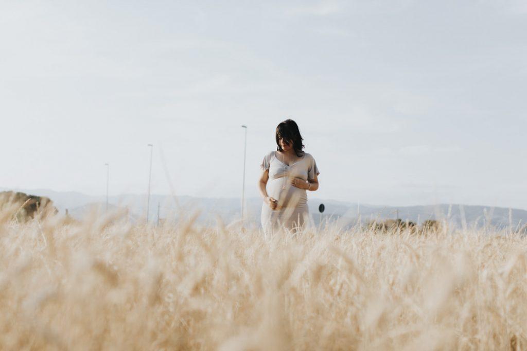 Fotografo maternity Montecatini e fotografo maternità Montecatini