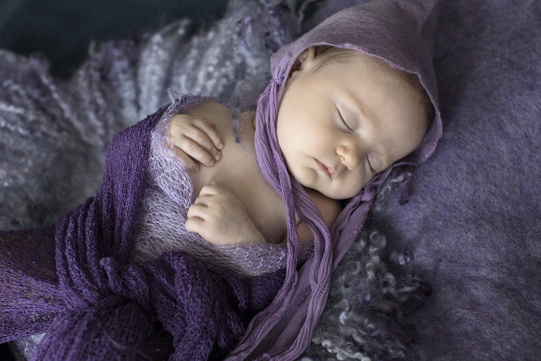 Fotografo newborn Pistoia e Fotografo Matrimonio Pistoia - Laura Malucchi