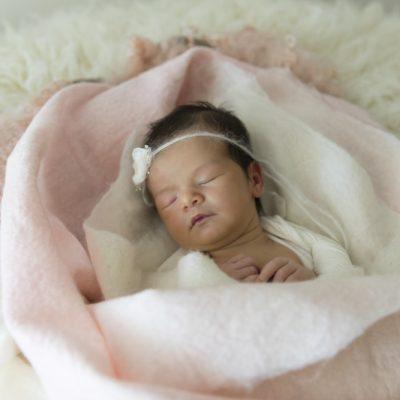Servizio fotografico newborn Quarrata: servizio fotografico neonati Quarrata