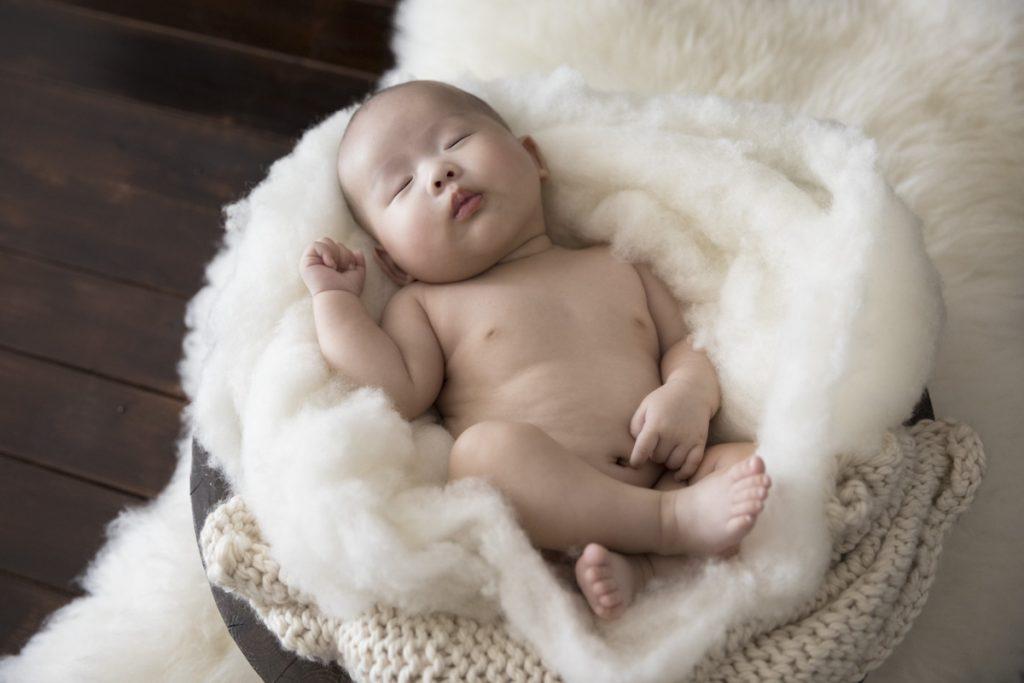 Servizio Fotografico Newborn Agliana Servizio Fotografico Neonati Agliana