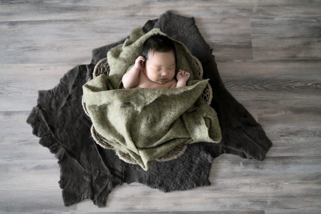 Servizio fotografico bambini Pescia - Laura Malucchi Photography