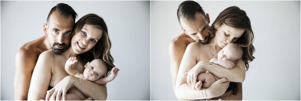 Servizio fotografico bambaini Pistoia - Laura Malucchi Photography