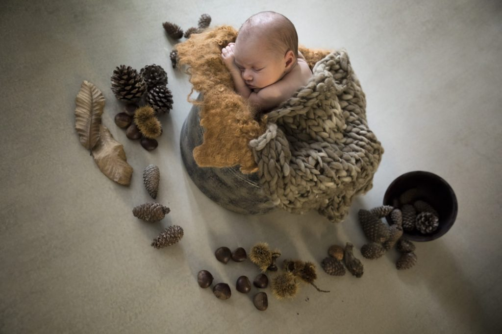 Fotografo Newborn Chiesina Uzzanese e Fotografo neonati Chiesina Uzzanese