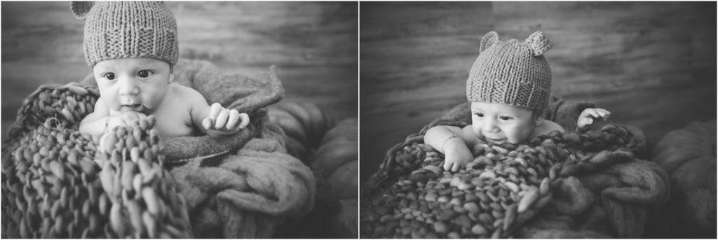 Servizio fotografico bambini Prato e Pistoia